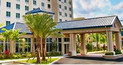 Qwik Park is located miles away from the Detroit Metropolitan Airport, just off I in Romulus Michigan. They offer a lot of complementary services to passengers headed to the airport, including free shuttle services, and luggage assistance.