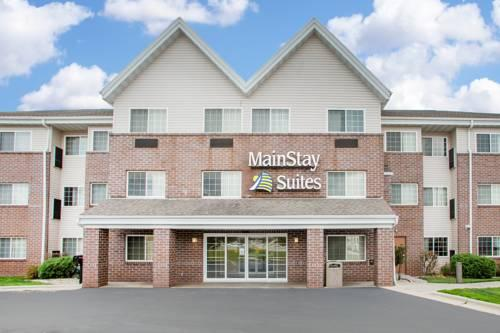 Hotels Near General Mitchell Airport Milwaukee Wi